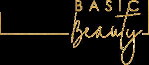 Basic-Beauty